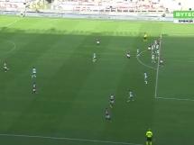 Torino 3:0 Sassuolo