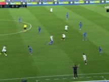Getafe CF 0:1 Sevilla FC