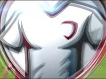 Węgry - Portugalia 0:1