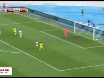 Chorwacja 1:0 Kosowo