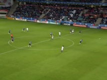 Estonia 1:0 Cypr