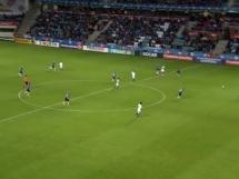 Estonia 1:0 Cypr