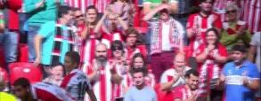 Athletic Bilbao - Girona FC