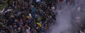 Bologna 0:3 Napoli