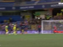 Montpellier 0:1 FC Nantes