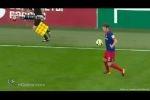 CSKA Moskwa 2:0 FK Rostov