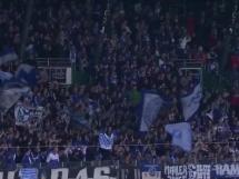 VfB Stuttgart 1:0 VfL Wolfsburg