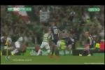 Celtic 4:0 Ross County