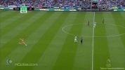 Huddersfield 1:1 Leicester City