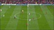 Liverpool 1:1 Burnley