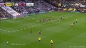 Watford - Manchester City 0:6