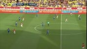 AS Monaco 3:0 Strasbourg