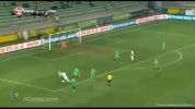 Andżi Machaczkała 1:5 FK Krasnodar