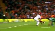 Galatasaray SK 2:0 Kasimpasa