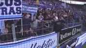 Hoffenheim 1:1 Hertha Berlin