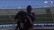 Torino 2:2 Sampdoria