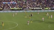 Den Haag 1:1 Ajax Amsterdam