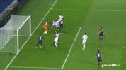 PSG 2:0 Olympique Lyon