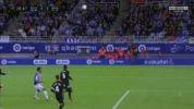 Real Sociedad 1:3 Real Madryt