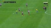 Las Palmas 1:0 Athletic Bilbao