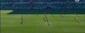 Rio Ave 1:2 FC Porto
