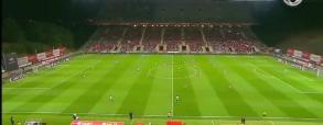 Sporting Braga 2:1 Vitoria Guimaraes