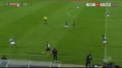 Holstein Kiel 0:1 Fc St. Pauli