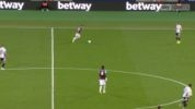 West Ham United 3:0 Bolton
