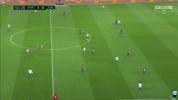 FC Barcelona 6:1 SD Eibar