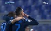 Lazio Rzym 1:4 Napoli