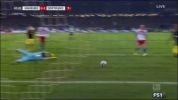Hamburger SV - Borussia Dortmund 0:3