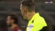 AC Milan 2:0 Spal
