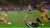 Udinese Calcio 2:3 Torino