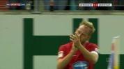 FC Heidenheim 2:2 SV Darmstadt