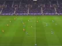 FC Porto 5:2 Portimonense