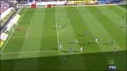 Hoffenheim 2:0 Schalke 04