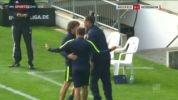 Arminia Bielefeld 1:1 FC Heidenheim