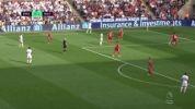 Swansea City 1:2 Watford