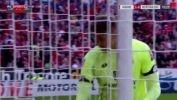 FSV Mainz 05 1:0 Hertha Berlin
