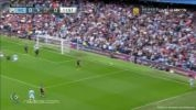 Manchester City 5:0 Crystal Palace