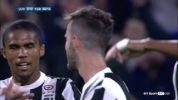 Juventus Turyn 4:0 Torino