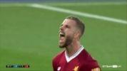 Mignolet ratuje Liverpool!  [Wideo]