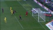 Montpellier 0:0 PSG
