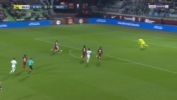Metz 0:1 Troyes