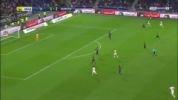 Olympique Lyon 3:3 Dijon