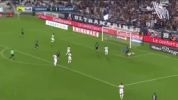 Bordeaux 3:1 Guingamp