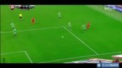 Spartak Moskwa 1:1 Andżi Machaczkała
