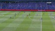 Espanyol Barcelona 4:1 Deportivo La Coruna