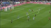 Brighton & Hove Albion 1:0 Newcastle United