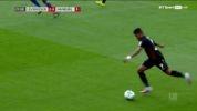 Bayer Leverkusen 3:0 Hamburger SV